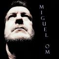 Miguel OM
