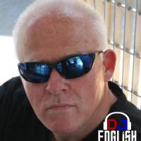 DJ English
