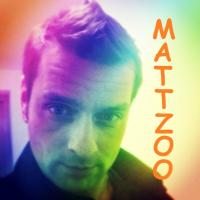 MattZoo