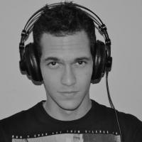 Thiago Botim