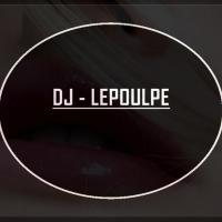 DJ Le Poulpe