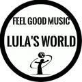 LuLa's World (Marty Hermsen)
