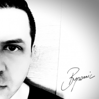 BYNOMIC