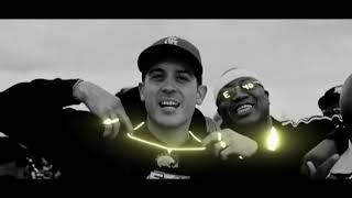 G-Eazy feat Blueface - West Coast remix
