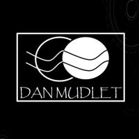 Dan Mudlet