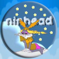 ninhead