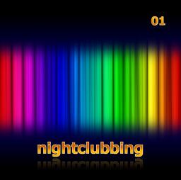 Nightclubbing 01