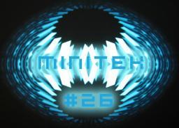 Minitek #26