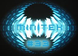 Minitek #33