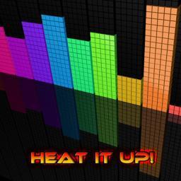 Heat it Up!