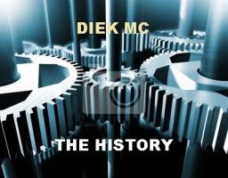 THE HISTORY: Compilation