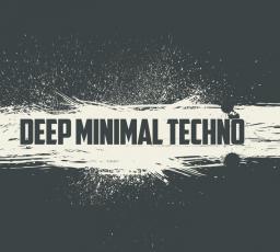 Deep Minimal Techno