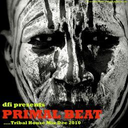 Primal Beat
