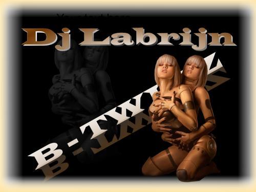 Dj Labrijn - B Twinz