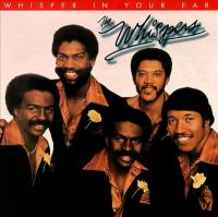 Whispers - And The Beat Goes On VS Michal Jackson - Bad Remix #DJ AGGE