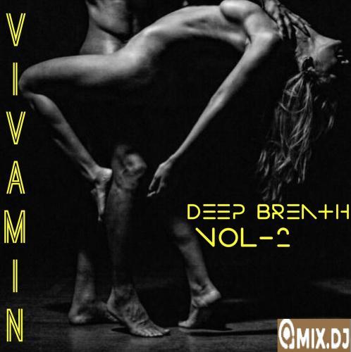 DEEP BREATH VOL-2