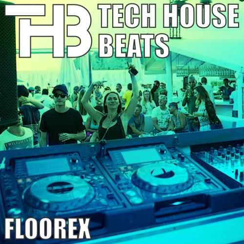 Tech House Beats #73