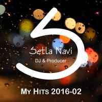 My Hits 201602