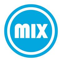 """OVUMIX SELECTED DEEP HOUSE""""CELEBRATING MY FIRST YEAR on MD"""""""