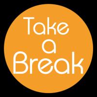 Take A Break Hip-Hop Mix S01E09