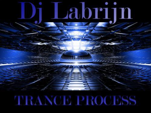 Dj Labrijn - Trance Process