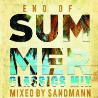 End of Summer (Classics mix) 2016