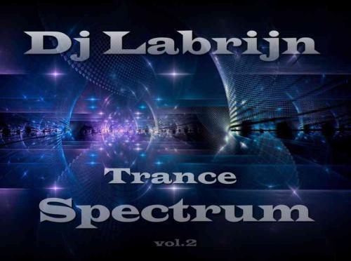 Dj Labrijn - Trance Spectrum vol.2