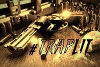 #trapLIT