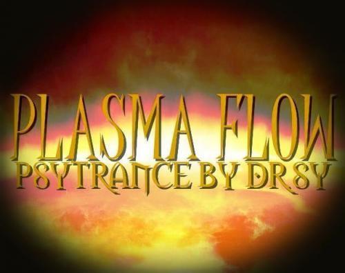 PLASMA FLOW