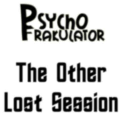 The Other Lost Session