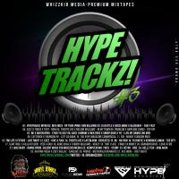 HypeTrackz! Vol. 3