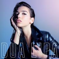 Dua Lipa – IDGAF remix