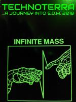 Infinite Mass - A journey into E.D.M. - 2018