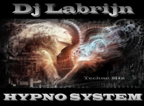 Dj Labrijn - Hypno System
