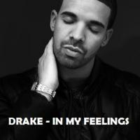 Drake – In My Feelings remix