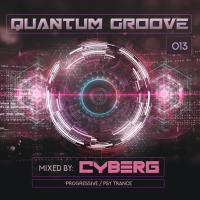 Quantum Groove 013