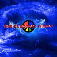 Live Set - Wormhole of the West by The Electric Hippy