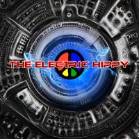 The Electric Hippy - Sound Machine - Live Set