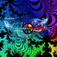 Wormhole Trip - TIMB Radio Set by The Electric Hippy