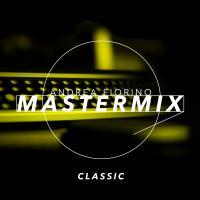 Mastermix #599 (classic)