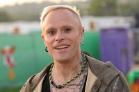 Ode to the Lost - Dedicated to Keith Flint