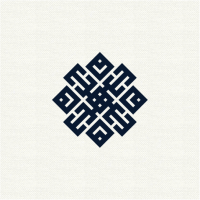 Siberian Soul vol 33 (podcast)