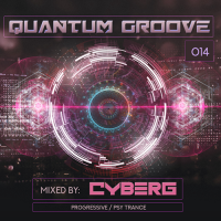 Quantum Groove 014