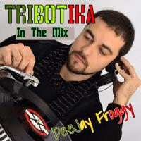 TRIBOTIKA In The Mix #2