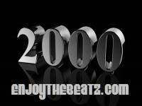 Take A Break - S04E03 - 2000 Hip Hop Mix