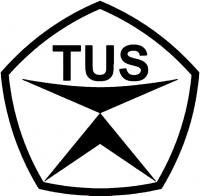Trance United Sessions vol 120