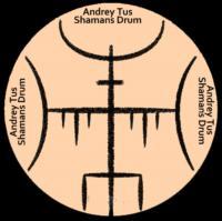 Shamans Drum vol 96 (podcast)