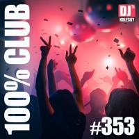 100% CLUB # 353