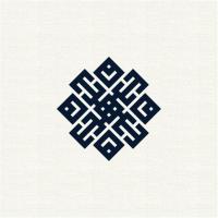 Siberian Soul vol 34 (podcast)