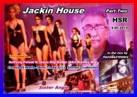 Jackin House Part Two with new Track's